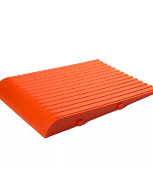 katchet-board
