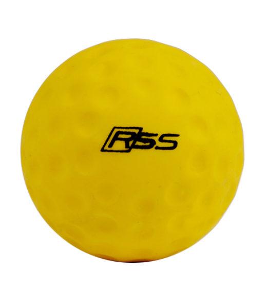rss-ball