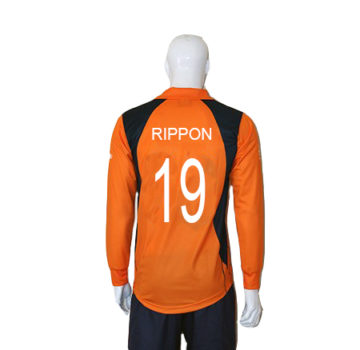ODI_CricketTop_Back-edited
