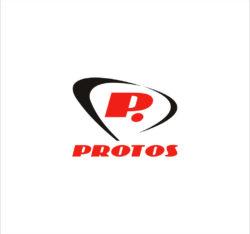 P Protos