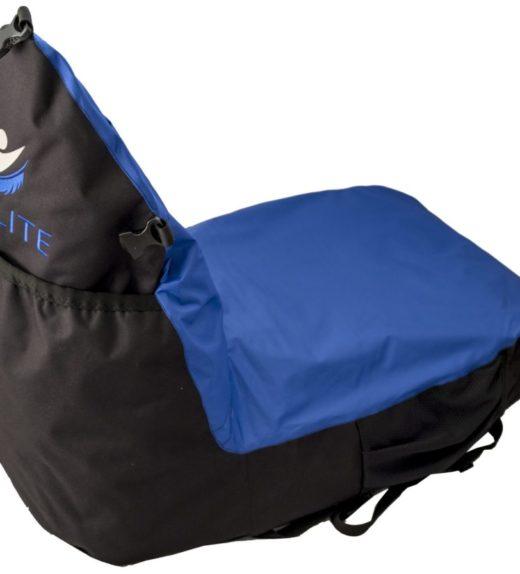 karilite-blue-open-back