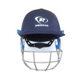 protos-helmet