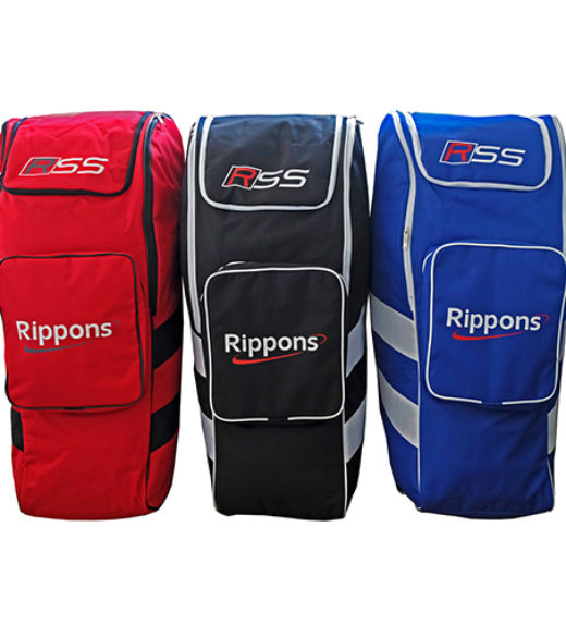 backpack-bags-all-colours