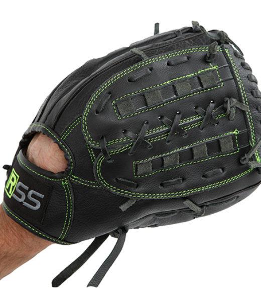 baseball-glove2