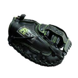 baseball-mit3