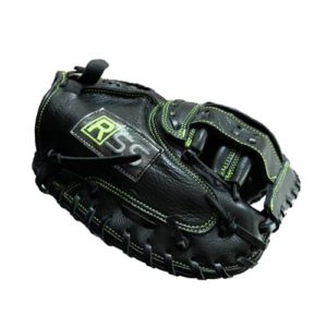 Catchers Mitt Cricket Training Aid