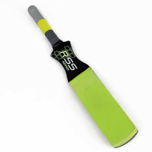 Ripper Fielding Bat