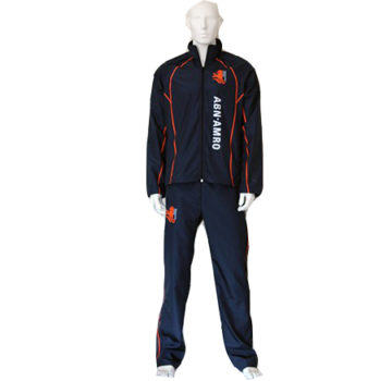 Tracksuit_Front-edited