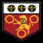 WPCC Transparent.png logo