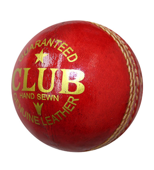 special-club-ball