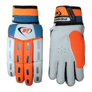 Superlite Cricket Gloves