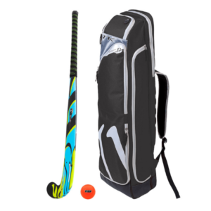 Hockey Combo TK Hockey Stick Best stick and hockey stick bag