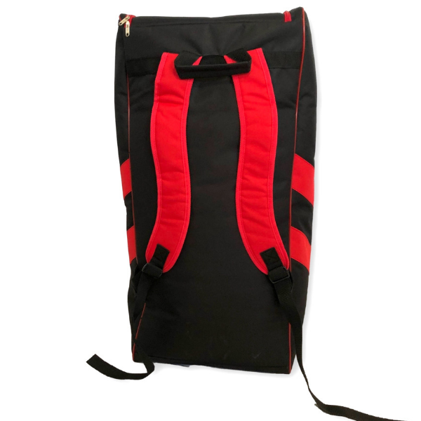 Cricket Coach Backpack