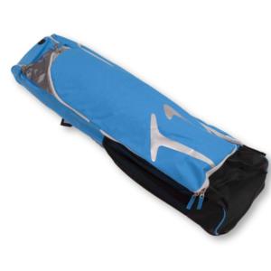 TK1 Hockey Stick Bag