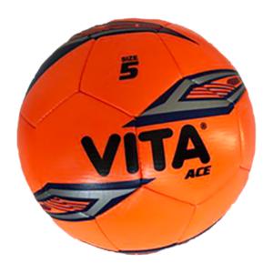 VITA ACE SOCCER BALL
