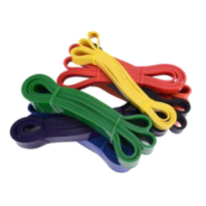 Latex Bands