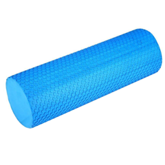 Foam textured Massage Roller
