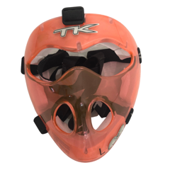 TK T2 Hockey Mask