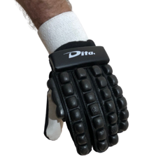 Dita Super Plus Glove
