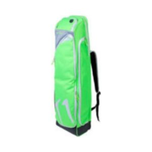 TK1 Hockey Stick Bag in Neon Green