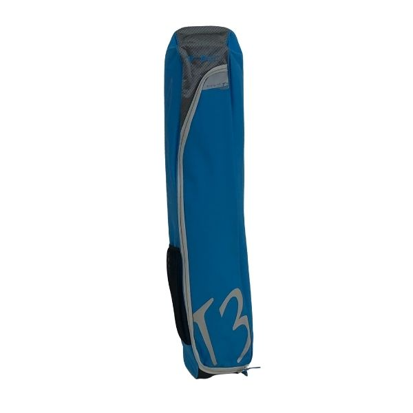 TK T3 Hockey Stick Bag in Turquoise
